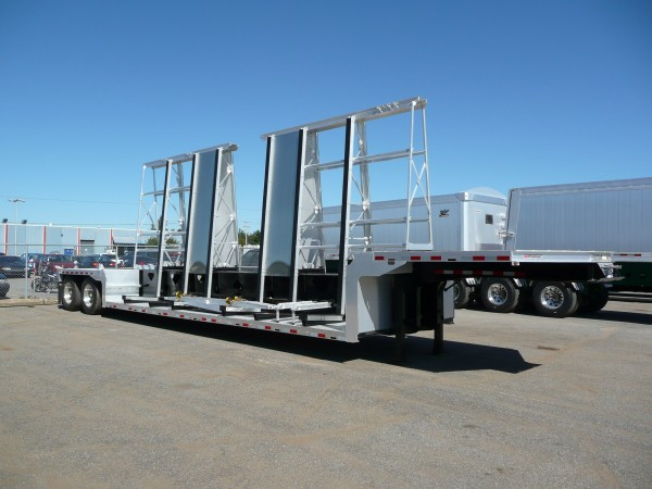 New trailers for sale Ontario | Dockside Trailer Sales ...