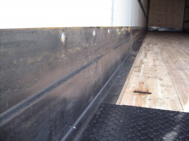 Steel-scuffliner-recessed-in-floor-e1371579540671 Which Wiring System Is Inside Of Wall on