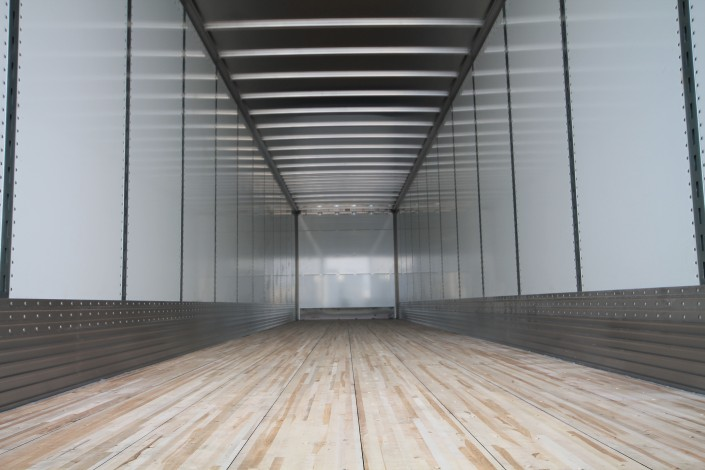 New Trailers For Sale Ontario Dockside Trailer Sales