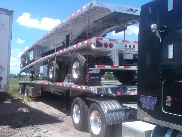 Cool Trucks And Trailers furthermore Index furthermore Dodge Ram250 as well Kool Skool 15 Ex les Of Awesome Bus Mod Art also 86005 Hauling Steel Coils. on flatbed semi trailers for sale in michigan