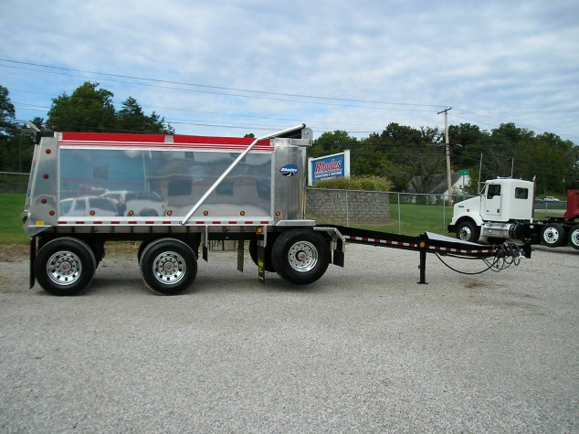 Used Trailers For Sale Ontario >> New Trailers For Sale Ontario Dockside Trailer Sales Used